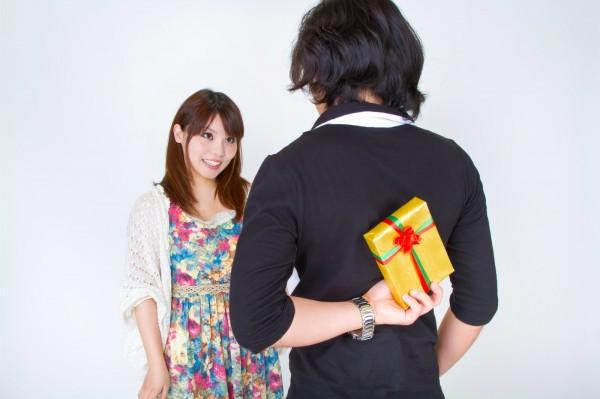 予算1万円以内!女性目線からの女子就活生へのオススメするプレゼント(就活女子編)