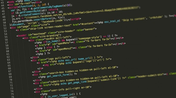 間違えやすい「Java」と「Javascript」